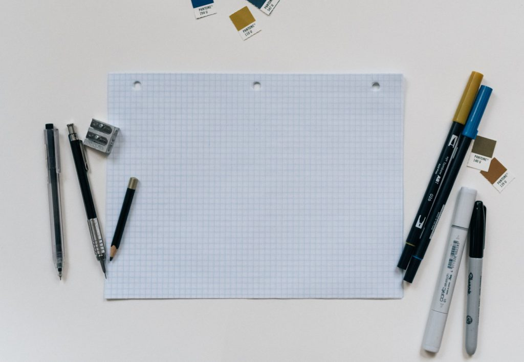 Pennen als stijlvol en tijdloos relatiegeschenk